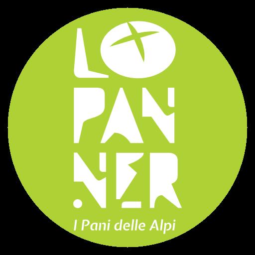 L O P A N  N E R - Il Pane Delle Alpi - 2/3 ottobre 2021